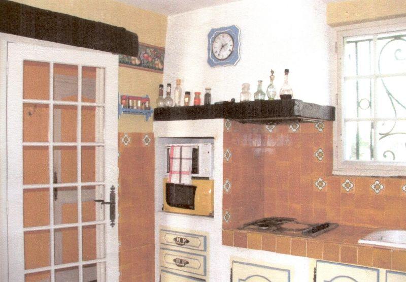 Aquitaine bon encontre cuisine amnage - Photos de cuisine amenagee ...