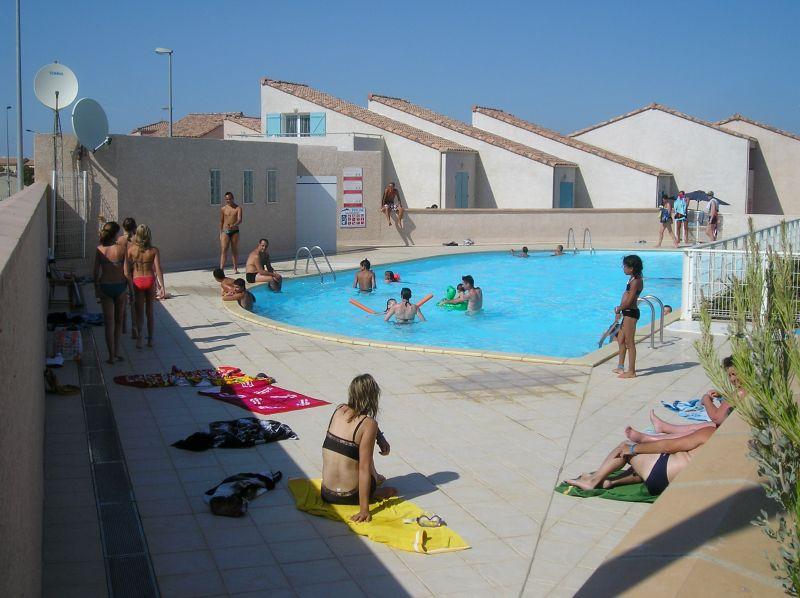 Villa t3 de 72m2 v randa terrasse vue mer piscine for Piscine internet
