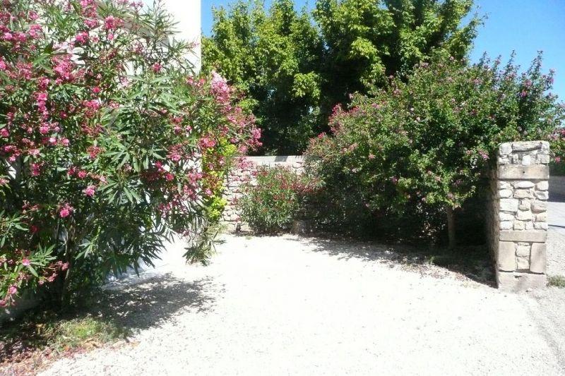 39 le p tousin 39 location saisonni re avec piscine et jardin for Jardin 500m2